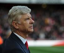 Arsenal asked to BAN season-ticket holders if they fail to attend matches at the Emirates