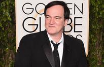 Weinstein Company Acquires Quentin Tarantino Documentary 21 Years
