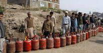 Direct transfer of cash sops on LPG in 20 districts from June