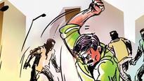 1 Muslim youth killed, 3 hurt by lynch mob in Mathura train