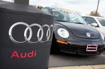 Agencies tighten up used-car recall sales loophole