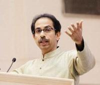 Be prepared to go it alone in Mumbai, Uddhav Thackeray tells Sainiks