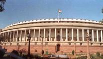 Include Bhojpuri in eighth Schedule of Constitution: Janta Dal United MP Ali Anwar Ansari