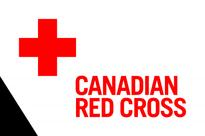 Red Cross Honouring Two New Brunswickers