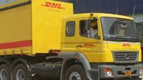 India is double-digit growth market for cargo deliveries