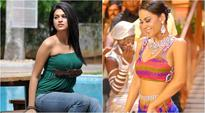 Shraddha Das, Mumaith Khan to groove to special number in Dictator