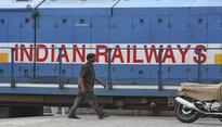 Railway surge pricing: Twitter lashes out at Suresh Prabhu, PM Modi