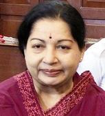 Jayalalithaa writes to Modi on increase in abduction of Indian fishermen by Sri Lanka