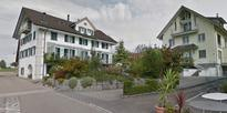 The rich Swiss village that opted for a $400,000 fine instead of taking in 10 refugees