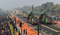 Republic Day Parade 2017: Made in India howitzer Dhanush, INS Chennai and Aircraft Tejas to be showcased for the first time