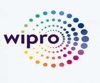 Wipro and Ramot at Tel Aviv University tie-up for research