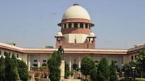 Hand over flat to junior minister Rathore in 2 days: SC directs Parsvnath