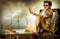 Pawan Kalyan donated Rs 2 crore for Chennai relief work, reveals Ram Gopal Varma