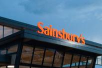 Sainsbury's becomes first supermarket to scrap multi-buy offers to end food wastage and overspending