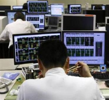 'IPOs this year will raise the highest sum since 2010'
