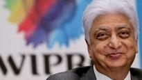 Azim Premji's philanthropic drive continues; donations increase by 33% in 2018
