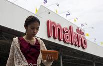 Thai cash and carry chain Makro in $86m acquisitions, expands in SE Asia