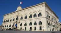 European Union closes infringements action against Malta