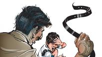Bizarre Bihar: 35-year-old woman accuses 2-year-old boy of molestation and chain-snatching