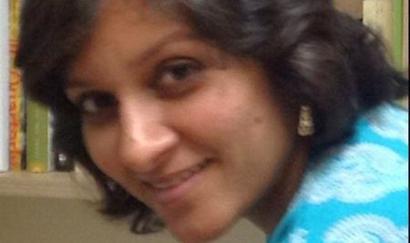 VK Karthika steps down as publisher of HarperCollins India