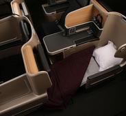 Qantas new Melbourne- Tokyo Narita flights