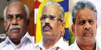 3 former CPM dist secys may become Corporation heads