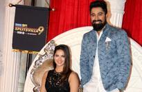 Is 'Splitsvilla 9' fixed? Winners of Sunny Leone and Rannvijay Singha's show already revealed