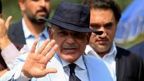 Pakistan: Shahbaz Sharif takes reins of PML-N, Nawaz given ceremonial post