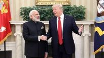 India has conflictual relations with neighbours; can't be net security provider of region, says 'deeply concerned' Pakistan to Trump's speech