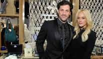 Peta Murgatroyd Still Looked Pregnant After Giving Birth: Dance Pro Embraces Post Baby Body