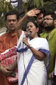 Are Trinamool Congress And BJP Leaders Using The Police And Courts To Fight Their Political Battle In Bengal?
