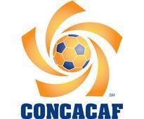 No CONCACAF endorsement in FIFA vote yet