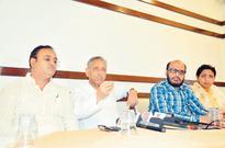 Congress  cannot use language of goons: Mani Shankar Aiyar