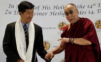 Exiled Tibetans To Elect Leader To Sustain Dalai Lama Legacy