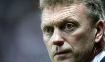 Everton tell media not to ask Moyes about Manchester United