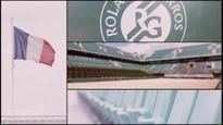 Why tennis stars love Roland Garros