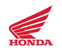 Honda Cars sales dip 28% in March