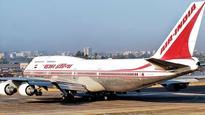 Navi Mumbai airport set to get environ nod this week