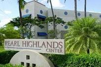 Hawaii Retail Property Trades for $141M