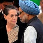 Despite BJP edge over Cong, both NDA  UPA are conjectures