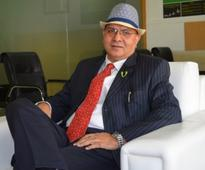 Videocon Telecom CEO Arvind Bali drafts VNO strategy