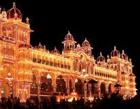 Mysuru Dasara: How you can be part of the biggest festival in Karnataka
