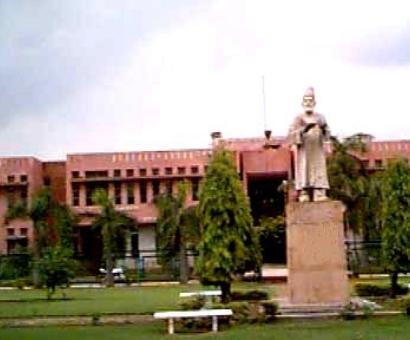 Opposition unites against move to strip AMU, JMI of minority status