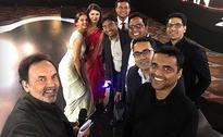 NDTV's Indian Of The Year: Unicorns That Outshone Fantasy