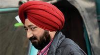 HC declines anticipatory bail to former Gurdaspur SP Salwinder Singh in rape, graft case