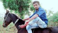 Dalit youth killed for riding a horse: Is there a Gujarat Model of violent casteism?