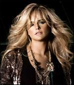 Miranda Lambert, Kenny Chesney, Keith Urban To Play 2016 Houston Rodeo