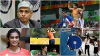 dna evening Must Reads: Vikas Swaroop backs PM Modi's I-Day speech; Indians in action at Rio 2016 today; and more