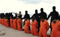 ISIS sells fish to make up for its battlefield losses and lower oil income