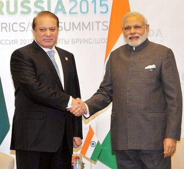 Pak hopes to resume talks with India after assembly polls